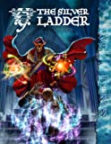 Mage Silver Ladder *OP (Mage the Awakening) (1588464385) by White Wolf