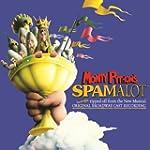 Monty Python's Spamalot (Original Bro...
