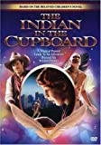 Indian in the Cupboard [DVD] [1995] [Region 1] [US Import] [NTSC]