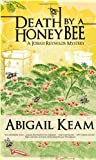Death By A HoneyBee (Josiah Reynolds Mystery 1)
