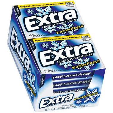 extra-winterfresh-sugarfree-gum-2-15-pc-10-ct-packs