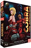 echange, troc Cobra The Animation - Intégrale OAV [Blu-ray]