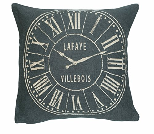 elegante-funda-de-almohada-almohada-decorativa-45-x-45-cm-time-para-cuadro-de-punto-de-cushion