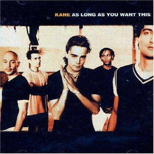 Kane - Veronica Top 1000 Allertijden Editie 2008 - Zortam Music