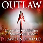 Outlaw | [Angus Donald]