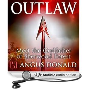 Outlaw (Unabridged)