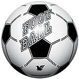 baloen de fútbol