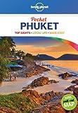 Pocket Phuket - 3ed - Anglais