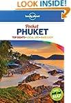 Lonely Planet Pocket Phuket (Travel G...