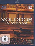 echange, troc Volodos In Vienna [Blu-ray]