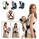Baby Sling Harness Carrier,multipurpose Baby Walker, Baby Stroller