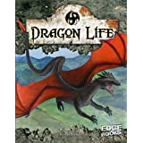 Dragon Life (Edge Books: Dragons)