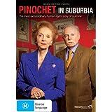 Pinochet in Suburbia ( Pinochet's Last Stand )by Derek Jacobi