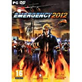 Emergency 2012 (PC DVD)by Deep Silver