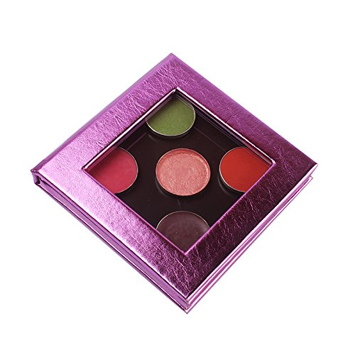 pequeno-tamano-vacio-paleta-de-maquillaje-magnetico-purpura-brillante-viaje-bolsa-de-cosmeticos