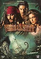 Pirates des Caraïbes 2: Le secret du coffre maudit [Import belge]