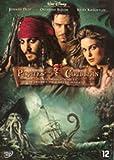 echange, troc Pirates des Caraïbes 2: Le secret du coffre maudit