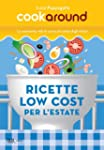 Ricette low cost per l'estate (Varia)
