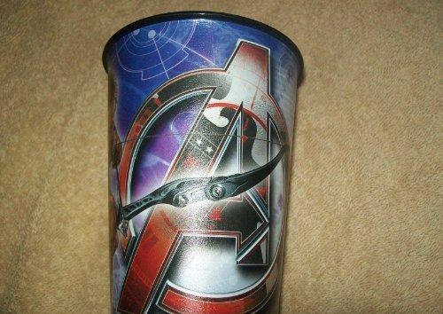 Marvel Avengers - Hawkeye Cup - 16oz