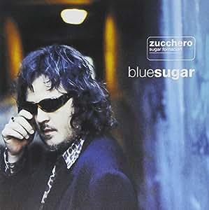 Blue Sugar (Ital.Version)