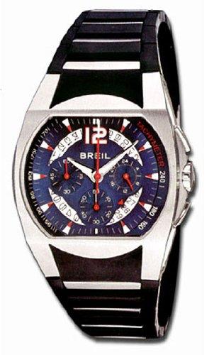 Breil BW0175 Mens Chronograph Wonder watch