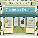 Cloche and Dagger: Hat Shop Mystery Series # 1 Audiobook by Jenn McKinlay Narrated by Karyn O'Bryant