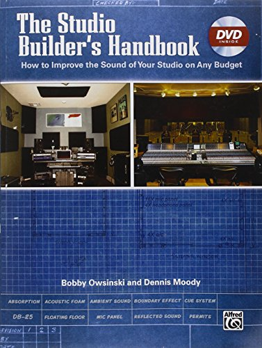 the-studio-builders-handbook-how-to-improve-the-sound-of-your-studio-on-any-budget-book-dvd