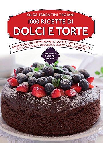 1000-ricette-di-dolci-e-torte
