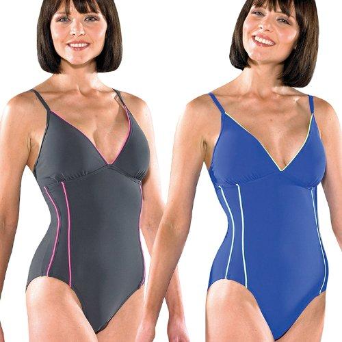 Maru Lilly Womens Swimming Costume