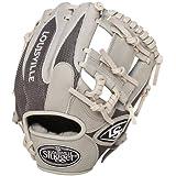 Louisville Slugger 11.25-Inch FG HD9 Baseball Infielders Gloves