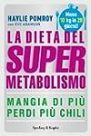 La dieta del supermetabolismo (Italia...