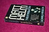 The Intimidators (Coronet Books) (0340187794) by Donald Hamilton