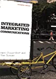 Integrated Marketing Communications (0077111206) by Duncan, Tom