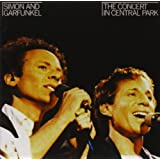 "The Concert in Central Parkvon ""Simon & Garfunkel"""
