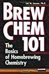 Brew Chem 101: The Basics of Homebrewing Chemistry