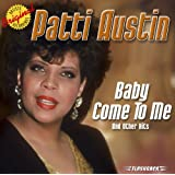 Baby Come To Me (Remastered LP Version)