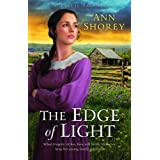 The Edge of Light (At Home in Beldon Grove)by Ann Shorey