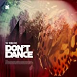 Don't Dance - The New Loud