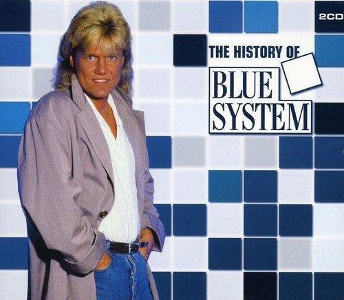 Blue system - !;CH05< 8