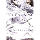 Orlandoby Virginia Woolf