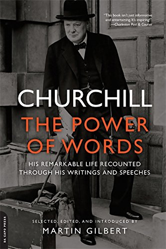 Buy Churchill Now!
