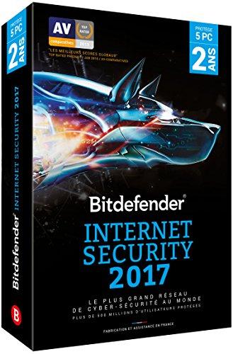 bitdefender-internet-security-2017-5-appareils-2-ans