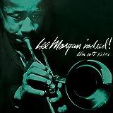Lee Morgan Indeed !