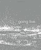 Pamphlet Architecture 35: Going Live, From States to Systems