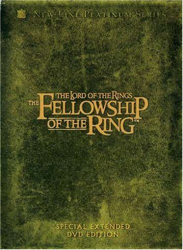 austenitis lord of the rings posters fellowship of the ring