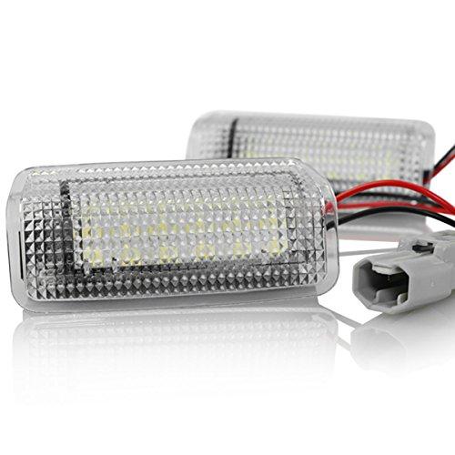 einstieg-led-per-illuminazione-ambiente-toyota-prius-mk2-mk3-alphard-mk2-aurion-camry-crown-estima-l