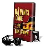 The Davinci Code: Library Edition