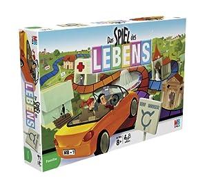 Spiel Des Lebens Pc 1998 Download