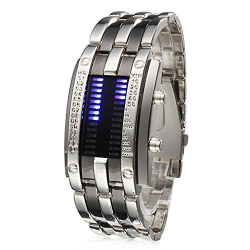 lightintheboxr-lujo-hombres-del-reloj-azul-led-digital-pantalla-deportes-reloj-de-pulsera-de-cuarzo-