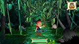 LeapFrog-LeapTV-Disney-Jake-and-The-Never-Land-Pirates-Educational-Active-Video-Game